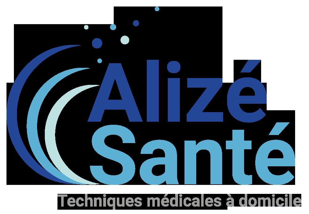 Alize Santé